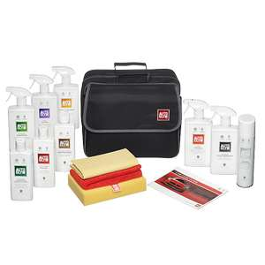 Autoglym The Collection - Perfect Bodywork, Wheels and Interiors - £47.48 delivered @ Autosessive.com with code