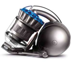 Dyson DC28 Musclehead Cylinder Vacuum Cleaner £169.99 with code @ Co-op Electrical