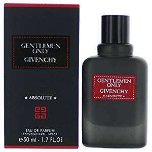 Givenchy Gentlemen Only Absolute 50ml £32 delivered @ Superdrug with Health and Beauty Card