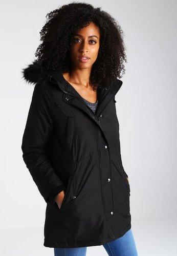 Gap parka coat £37.50 @ Zalando