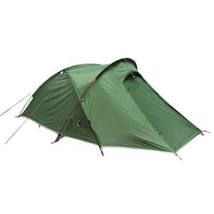 Alpkit Tetri 2-person Tent for £115 @ Alpkit