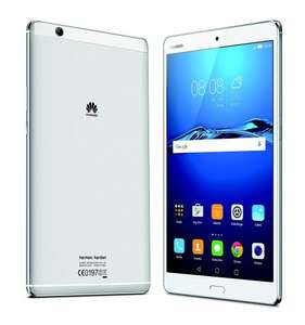 Huawei MediaPad M3 8.4 WiFi @ Very £229.99 + £3.99 shipping