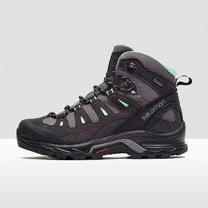 Salomon Quest Prime boots - £78 @ millet sports
