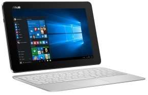 ASUS Transformer Book T100HA 2-in-1 Laptop £159.98 Delivered @ eBuyer