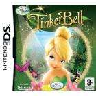 Tinker Bell DS game - £14.99 @ AmazonUK