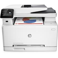 HP Color Laserjet Pro MFP M277dw A4 Colour Multifunction Laser Printer £215.17 and £30 Cashback at printerland