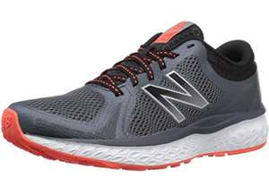 Men's New Balance Men's 720v4 from £26.00 @ Amazon