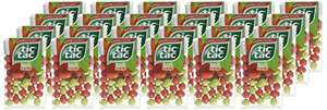 Tic Tac Lime Orange 18 g (Pack of 24) £6.75 add on item @ Amazon