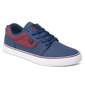 DC Shoes Up to 50% off sale plus extra 10% off & quidco cashback