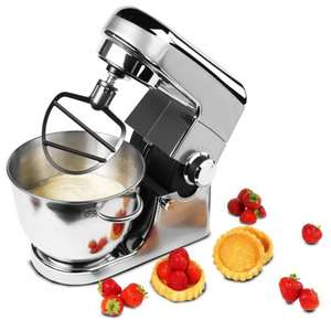 £140 off Premium Food Mixer - £39.99 @ Medion