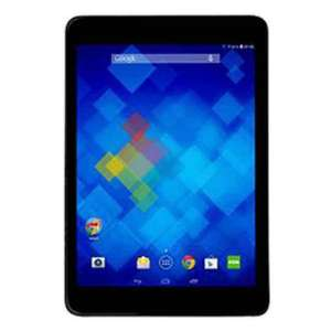 Polaroid Tab 8 WIFI - Good Condition (Tablet) £24.99 @ GAME