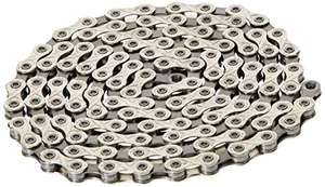 KMC 10 Speed Chain £12.54 - Amazon Prime Exclusive