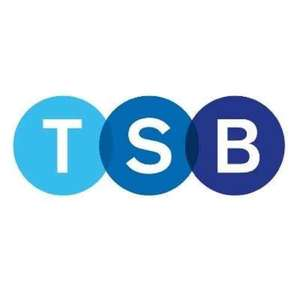 £50 Cashback when taking a loan out @ TSB