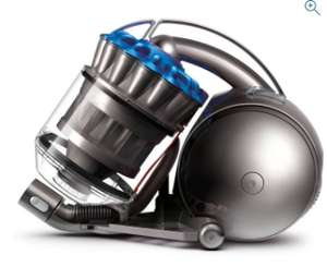Co-op Electrical Offers - Dyson DC28 Musclehead Cylinder Vac £149.99 with code / Rangemaster Arleston electric cooker £299 (More offers in OP)