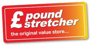 Poundstretcher. Ashton- under- lyne. Weight watchers sweet and salted popcorn £1