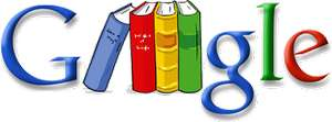Get £3 or £5 Google Book Credit - Minimum Spend Applies @ Google Play