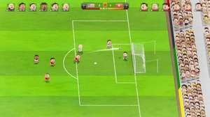 Kopanito All-Stars Soccer - £2.25 @ GamersGate [Steam]