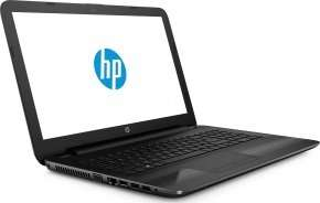 "HP 255 G5 Laptop 1LU03ES - AMD A8, 4GB RAM, 1TB HDD, 15.6"" Screen, WIn 10 £299.99 Delivered @ eBuyer"