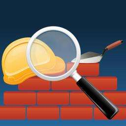 AuditBricks - Site Auditing, Shit nagging & Punch List - Free (was £5.99) @ Google Play Store