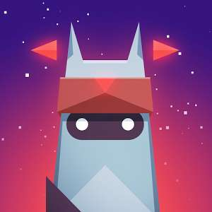 Adventures of Poco Eco now FREE (was £2.79) For Limited Time @ PlayStore