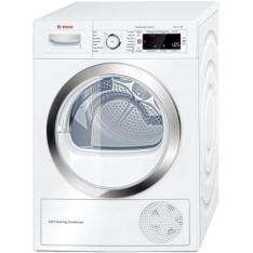 Bosch WTW87560GB 9kg Heat Pump Tumble Dryer £470.35 @ PowerDirect.co.uk