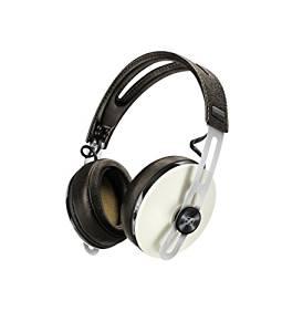 Sennheiser Momentum 2.0 Around-Ear Wireless Headphones - Ivory £266.67 @ Amazon