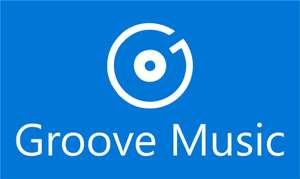 Microsoft Rewards - 4 Months Groove Music Pass for 300 points