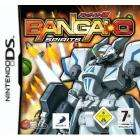 Bangai'O Spirits for NDS, £12.71 from Amazon, free del