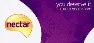 free life hacks sessions for nectar card holders : 28-30 september, 2017.