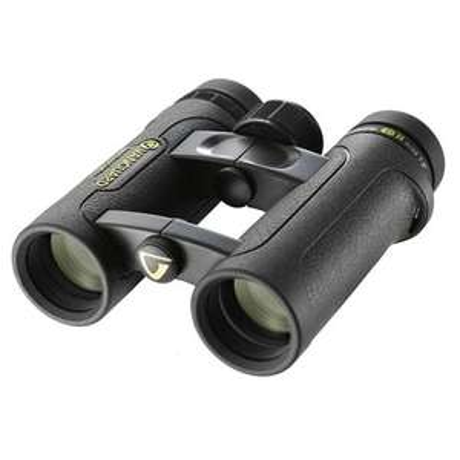 Vanguard Endeavor ED II 8x32 Binoculars £199 @ Park Cameras