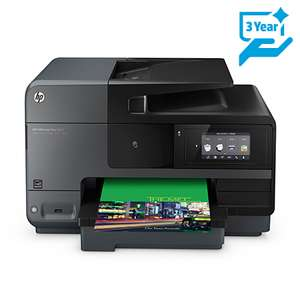HP Officejet 7510 Wide Format Wi-Fi All-in-One Wireless Printer  £83.97 delivered  [Works out £63.97 after HP cashback + Free 3 year warranty extension] @ Ebuyer