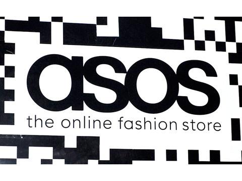 At least 50% OFF 250 Menswear Picks @ Asos.com