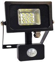 V-Tac 10W LED Sensor Floodlight £11.99 delivered @ CPC
