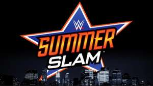 WWE SummerSlam (midnight August 20th) and NXT Takeover Brooklyn 3 (midnight August 19th) for FREE when you sign up to the free month of WWE Network