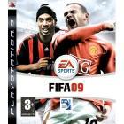 FIFA 09 (PS3) - £25.99 @ AmazonUK