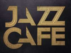 SFF Thursday Night at Jazz Cafe London Tonight -  £2.00 per person admin fee