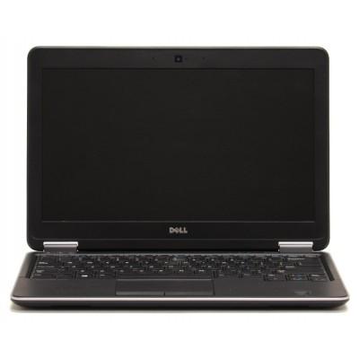 Refurb Dell latitude E7240 ultrabook intel i5 4300 8GB memory 128GB SSD Windows 10 - £223.20 at gigarefurb