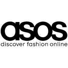 20% off asos order with apple pay