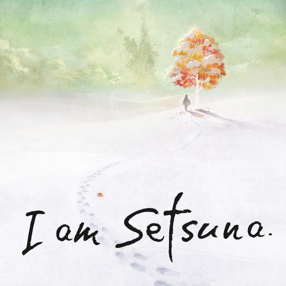 I am Setsuna Nintendo Switch 33% off £20.09 @ Nintendo