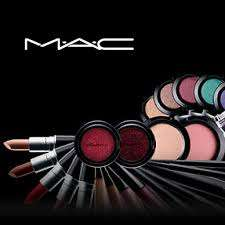 Free full sized MAC lipstick worth £16.50 and free sample when you spend £40 @ MAC + 4% quidco cashback + free delivery
