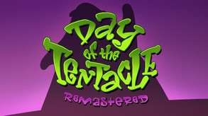 [Twitch Prime] Day of the Tentacle Remastered Free Until 9th August (Amazon Prime members)