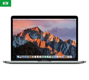 Macbook Pro 13 2017 Base model £1099 @ Argos
