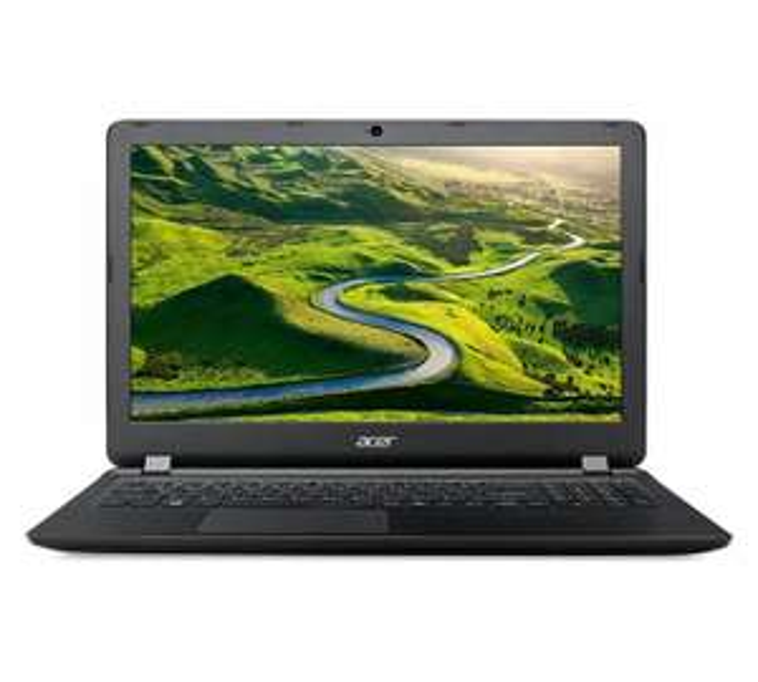 Refurbished Acer Aspire ES 15.6 Inch AMD E1 4GB 1TB Laptop £182.99 @ Argos Ebay