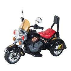 Tesco Direct Ride On Toy Motorbike £66.98 free c&c @ Tesco direct sold by Aosom UK