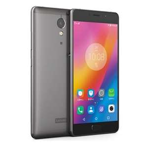 Lenovo P2 (battery beast) 64Gb Version 4Gb RAM 5100MaH Battery £175.85 from Gearbest (edit. NOW £169.89!)