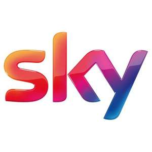 Half price broadband with tv package. (Retention) - Sky unlimited fibre, line rental, sky boxset (variety included) £53 pm and £20 setup