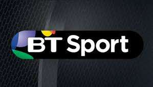 Existing BT BB customers possible 12m free BT Sport on Sky (Recontract)
