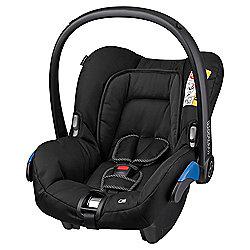 maxi cosi car seat £60 @ Tesco Direct (Free C&C)
