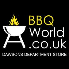 10% BBQ's and Accessories Excludes all Big Green Egg, Bull and Heatbeads products