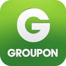 20% off Local Deals at Groupon via vouchercodes
